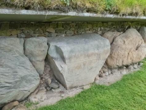 Newgrange-37