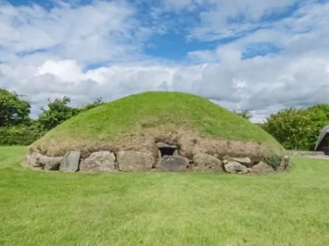 Newgrange-45