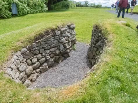 Newgrange-48