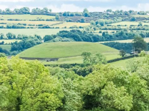 Newgrange-61