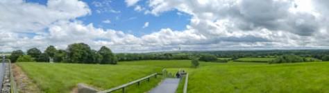 Newgrange-63