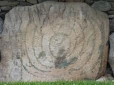 Newgrange-65