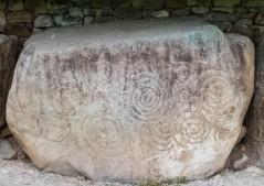 Newgrange-66