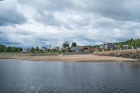 Saguenay-1