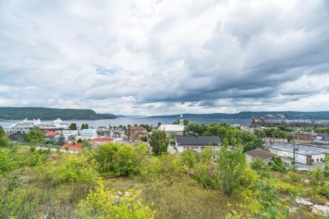 Saguenay-11