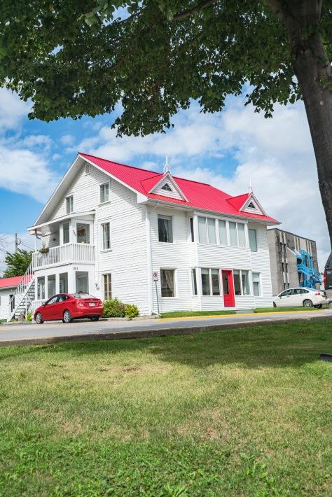 Saguenay-16