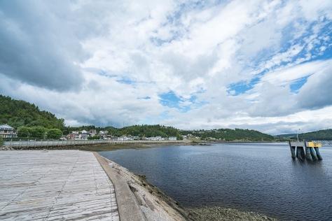 Saguenay-3