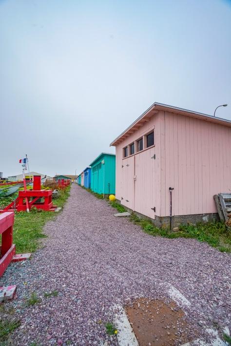 Saint-Pierre-19