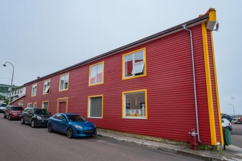 Saint-Pierre-33