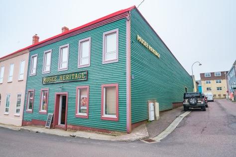 Saint-Pierre-34