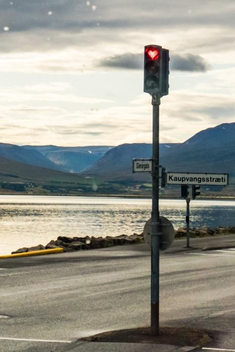 Akureyri-3