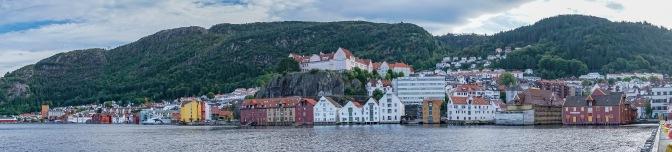 Bergen (for Bill)
