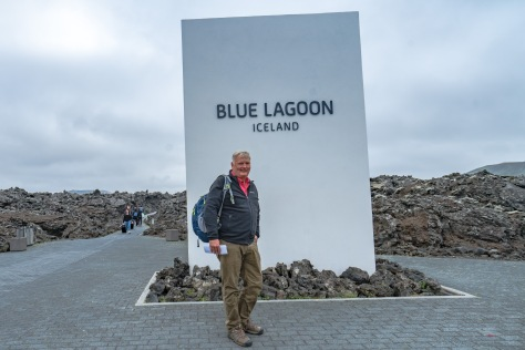 Blue Lagoon-9