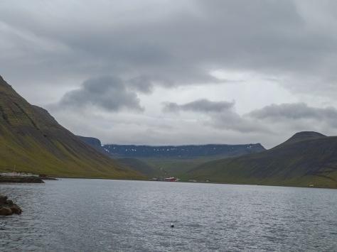 Isafjordur-10
