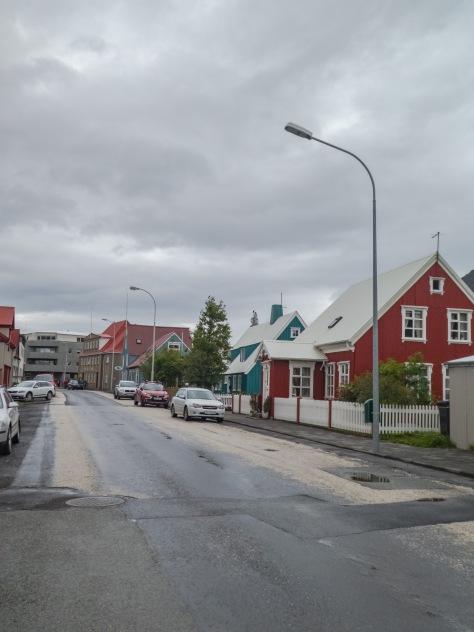 Isafjordur-11