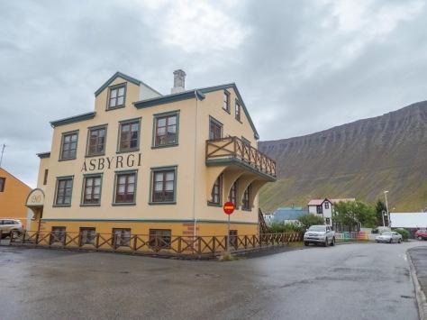 Isafjordur-12