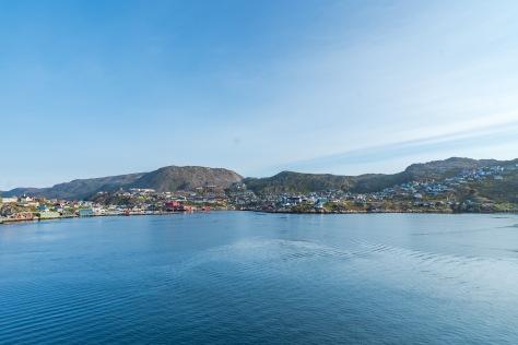Qaqortoq-1