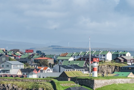 Torshavn-10