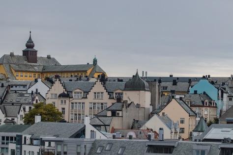 Bergen-107