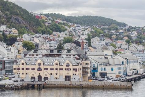 Bergen-89