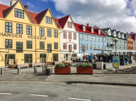 Torshavn-135