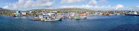 Torshavn-4
