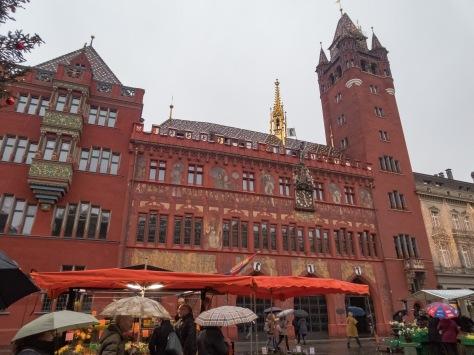 Basel-19