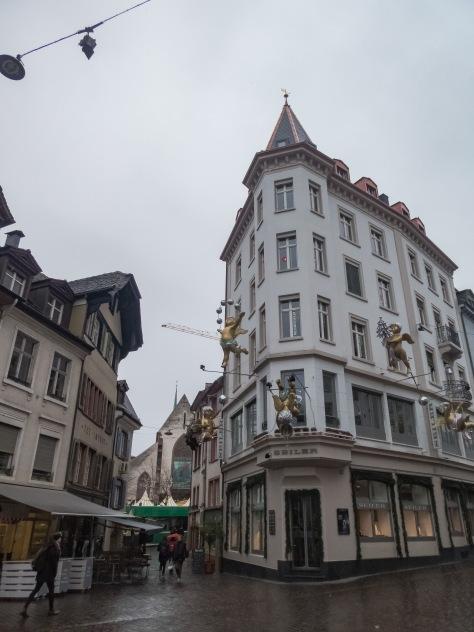 Basel-39