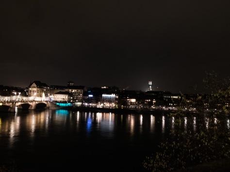 Basel-8
