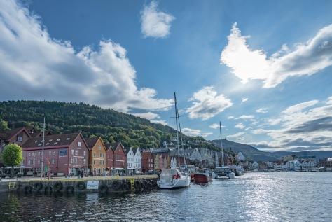 Bergen-16