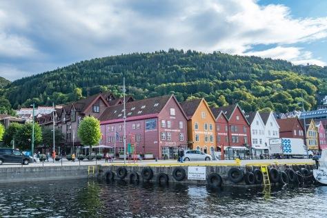 Bergen-18