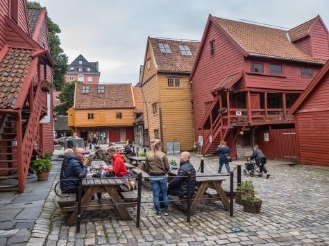 Bergen-33