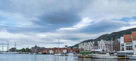 Bergen-37