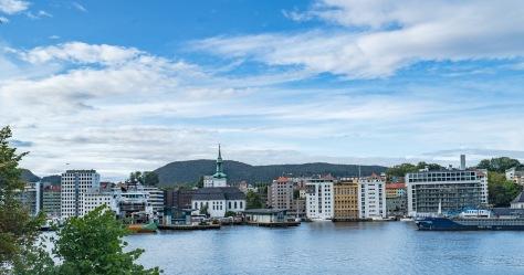 Bergen-7