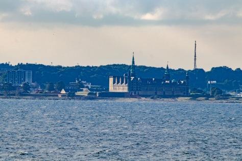 Helsingborg-25