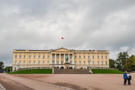 Oslo-21Special