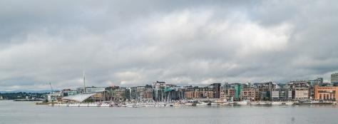 Oslo-4Special
