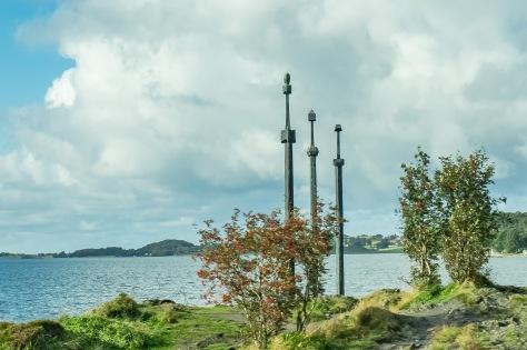 Stavanger-7Special