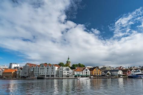 Stavanger-80Special