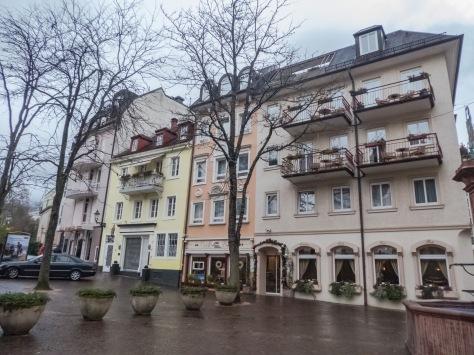 Baden Baden-29