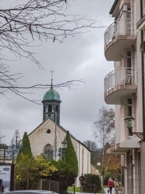 Baden Baden-30