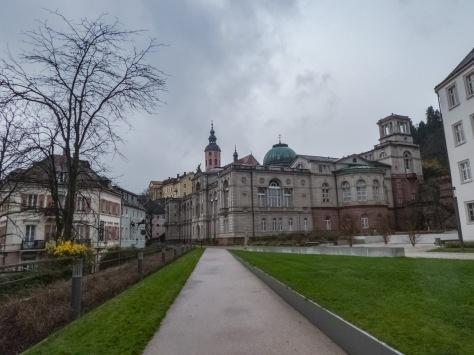 Baden Baden-33
