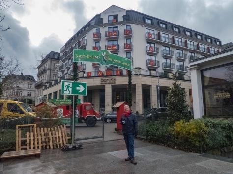 Baden Baden-76