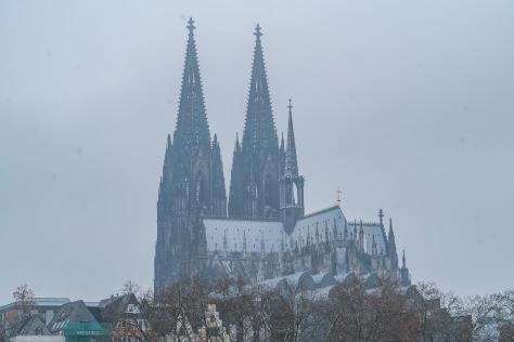 Cologne-40