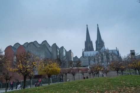 Cologne-46