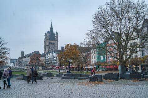 Cologne-47
