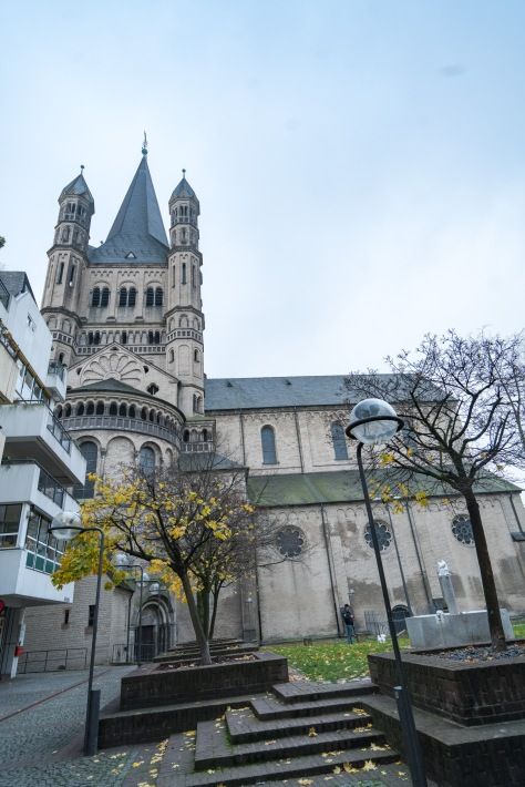 Cologne-52