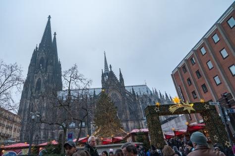 Cologne-81