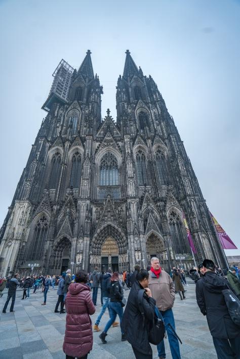 Cologne-86