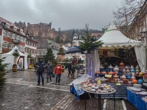 Heidelberg-105